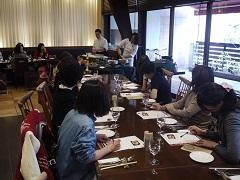 お料理教室1.jpg