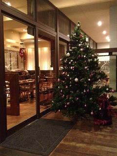 クリスマス2012.png