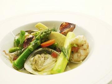 春野菜と魚介のナージュ.jpg