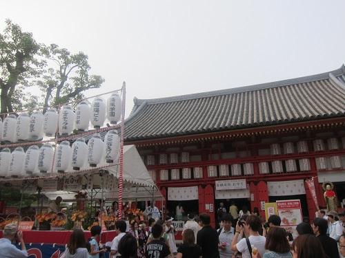 愛染祭1.jpg