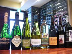 2010.4グラスワイン ALL.JPG