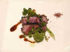 小山さん~料理3~.JPG