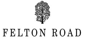 Felton Roadロゴ.JPG
