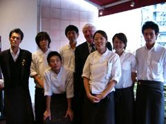 2009.10.26ルーウィン 003.JPG