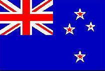 ニュージーランド.JPG