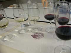 ワシントンセミナーワイン.JPG