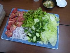 あかね農園 お野菜.JPG