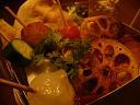 ブログ用野菜ボックス.JPG