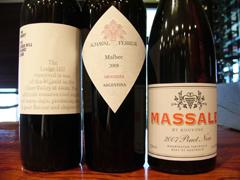 2010.10グラス赤ワイン.JPG