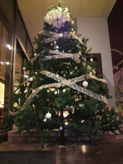 クリスマスツリー2010.jpg