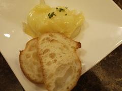 ポルロジェ・チーズ.jpg