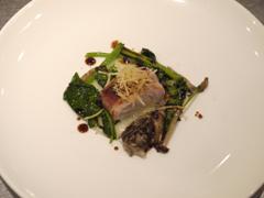 小山さん~料理2~.JPG