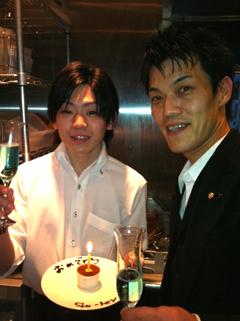 森ち2011.JPG