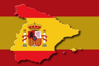 スペイン.JPG
