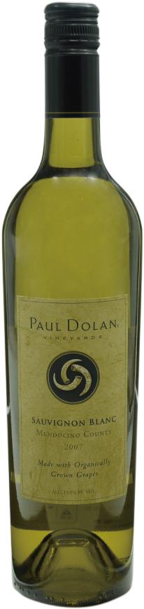 PAUL DOLAN SB.jpg