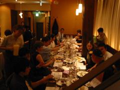 2004年スープル.JPG